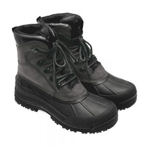 0010181_zebco-dark-star-field-boots