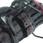 black-viper-mk-fd-850-2