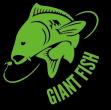 Giant Fish Horgászbolt