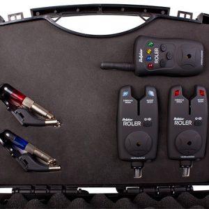 elektromos-kapasjelzo-roler-wireless-set-2db-csw-gratis