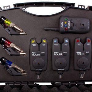 elektromos-kapasjelzo-roler-wireless-set-31