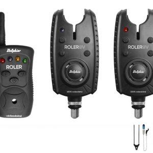 elektromos-kapasjelzo-szett-21-delphin-roler-9v-cswii-snag-gear-al