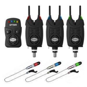 elektromos-kapasjezo-bite-alarm-set-delphin-optimo-9vcswiisnag-31