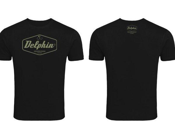 delphin-polo