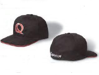 quantum-rapper-sapka