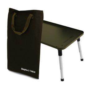 satorasztal-delphin-c-table