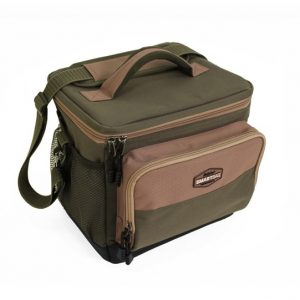 delphin smart cool bag
