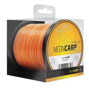 neon carp