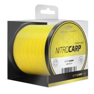 nitro carp