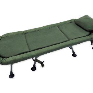 150402085940_carp_zoom_robust_150_bedchair