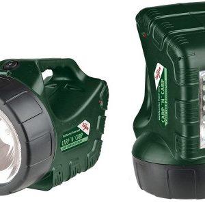 8205-carp-zoom-power-led-kezi-lampa