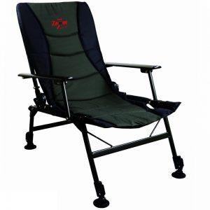 Carp-zoom-N2-komfort-karfás-szék-CZ2317