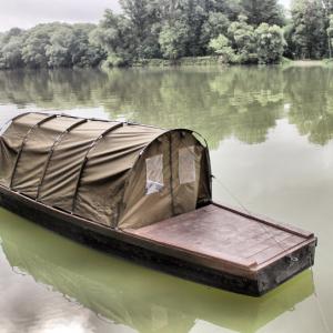 caddas_boat_tent2