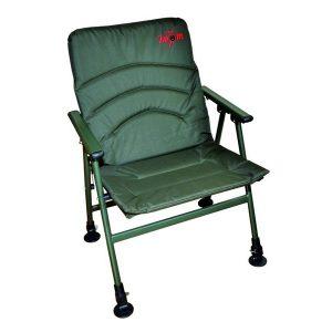 carp-zoom-easy-komfort-karfas-szek