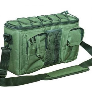 carp-zoom-horgasz-valltaska-shoulder-bag