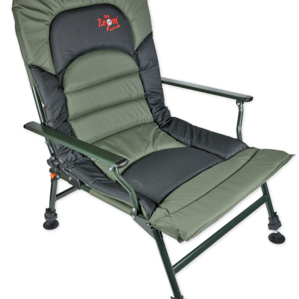 full_comfort_armchair2