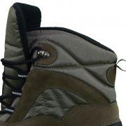 Carp Zoom Vízálló Dura Boots bakancs1