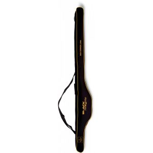 Browning Black Magic® Botzsák, hosszú 150cm 8cm 18cm