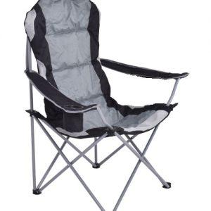 Comfort horgász szék
