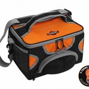 Táska Delphin DRAVEC QUICK pergető táska