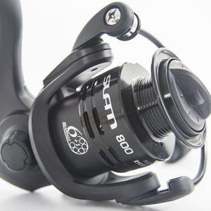 G22113-800_1