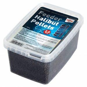 carp-zoom--feeder-competition-halibut-pellets