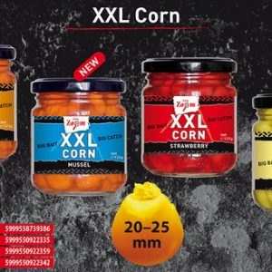 carp_zoom_xxl_corn