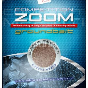 competition_zoom_bag-01_wm