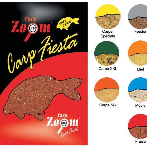 groundbait-carp-zoom-fiesta-z-616-61645