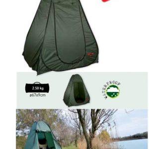 pop up sátor