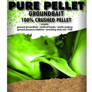 pure_pellet