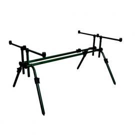 CARP-ZOOM-Double-Bar-rod-pod-Rod-pod-tripod.jpg-1