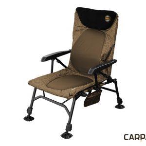 Delphin rsc szék