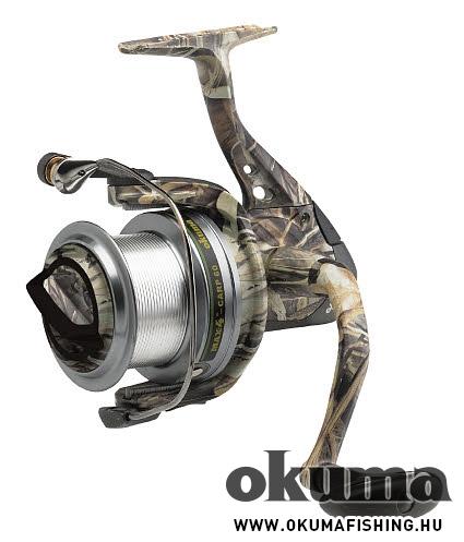 okuma-max4-distance-carp-max-60-fd-6+1bb