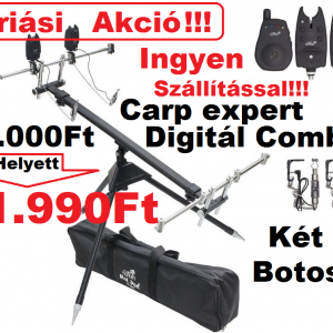 carp-expert-digital-combo-2-botos facebookra