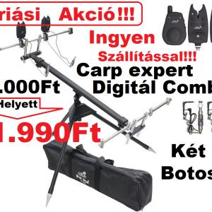 carp-expert-digital-combo-2-botos facebookra