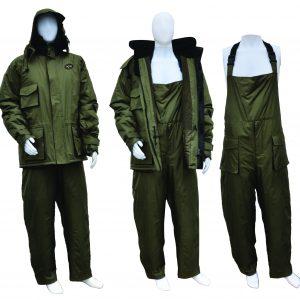 10536-Carp-Zoom-ThermoProf-Suit-Professional-Thermo-ruha-XXXL-es-CZ-7169
